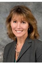 Susan Prior, CHC