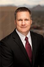Michael W. Halvorson