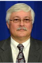 Milton G. Grew, AIA