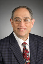 Michael D. Pakter, CPA, CFE, CA