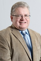 Kevin L. Wadle, CPA