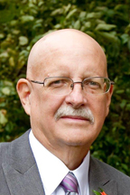 Gregory L. Walz, CPA, CVA
