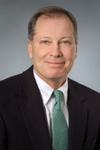 Richard M. Zeidman