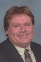 Lawrence H. Nordeen, CPA