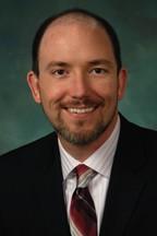 Brian D. Wassom