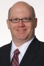 Robert M. Horwitz