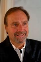 P. Mark Accettura