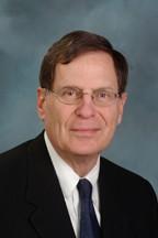 Gordon Golum