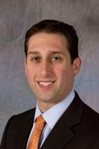 Brad K. Schwartz, Esq.