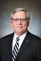 Anthony J. Adams, Jr.