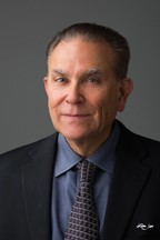 Marty Mathisen, CPA  CGFM