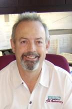 Robert (Bob) J. Paulette, , PE