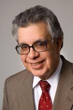 Carlos G. Martinez