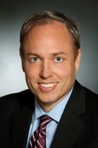 John D. Keyser