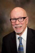 Jeffrey W. Hutson