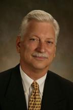 Jerry E. Shiles