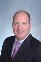 Jeffrey M. Klink