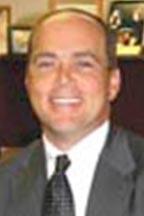 John R. Keating
