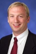 Joe M. Wallin