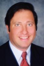 David M. Hawthorne