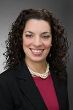 Barbara Fernandez