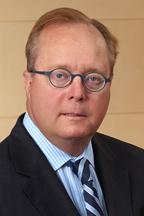 Michael G Goller