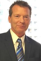 Richard L. Beckman