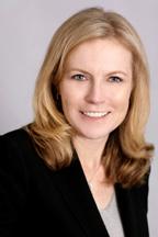 Holly L. Sutton