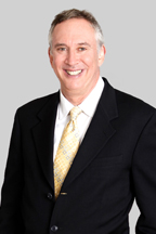 Jeffrey D. Polsky