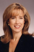 Diane G. Kindermann Henderson, Esq.