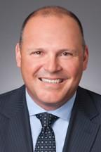 Steven M. Cvitanovic