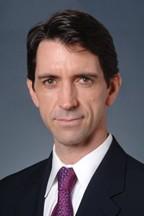 Jeffrey S. Conner, Esq.