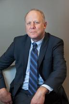 Matthew N. White