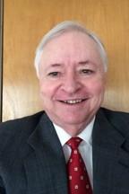 John R. Morrow