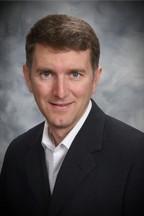 David C. Petno, MHA