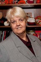 Donna J. Jackson, CPA, J.D, LL.M.