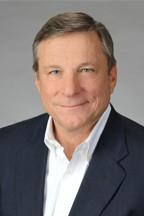 Mark L. Zyla, CPA/ABV, CFA, ASA
