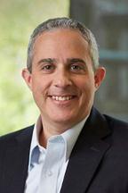 Jeffrey C. Glickman, J.D., LL.M.