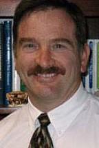 Charles R. Harman, P.W.S.
