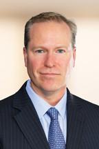 Kevin B. Dreher