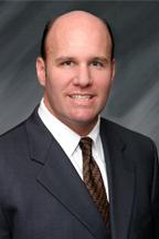 Scott R. Saunders