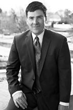 Howard B. Hoffman, Esq.