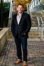 Michael J. Anthony, Esq.