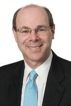 Seth T. Taube