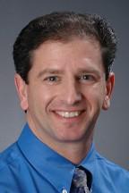 Michael Dreiblatt