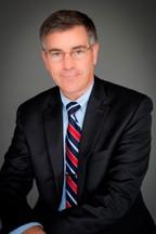 Kevin J. Dunlevy
