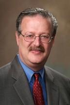 Jordon Rosen, CPA, MST, AEP®