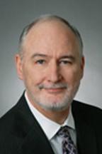 Russell D. Chapman