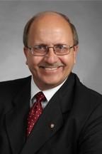 Nicholas D. Krawec, Esq.