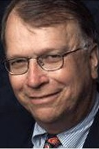 Gerald J. Archibald, CPA, FHFMA